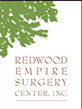 Redwood Empire Surgery Center